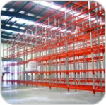 Storage & Racking Systems