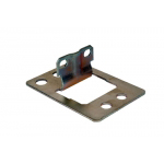 Footplates / Base Plates