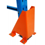 Racking Guard - Universal Wraparound Type